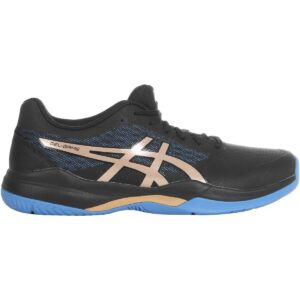 ZAPATILLAS ASICS GEL GAME 7 TODAS PISTA RÁPIDA