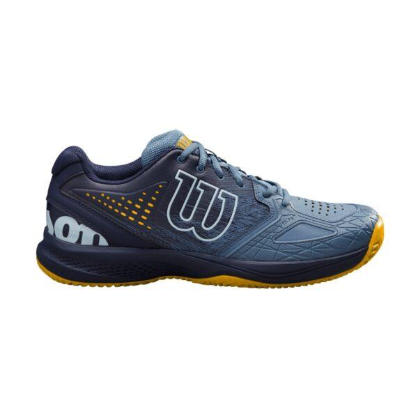 Zapatillas de tenis Kaos Comp 2.0 de hombre para tierra batida