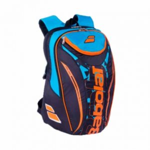 Mochila Babolat Back Pack Club