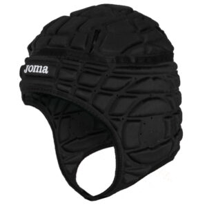 CASCO RUGBY NEGRO