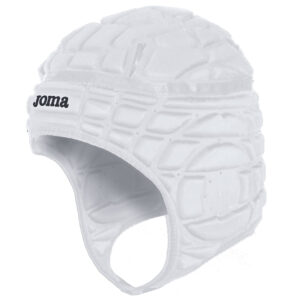 CASCO RUGBY BLANCO