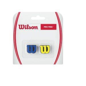 Antivibrador Wilson
