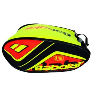 Bolsa para zapatillas Babolat Shoe Bag WPT