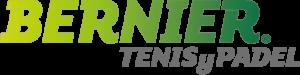 Bernier – Tenis&Padel