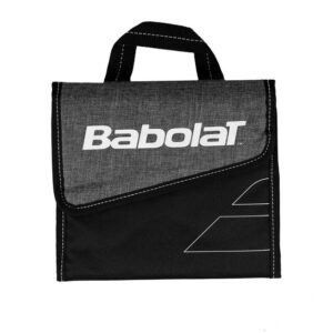 BABOLAT OPEN POCKET BAG