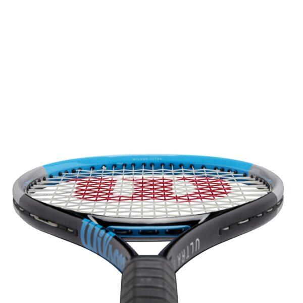Raqueta de tenis Ultra 100 v3
