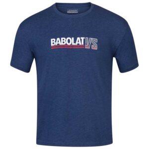 Babolat Exercise Vintage