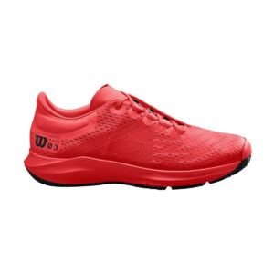 Zapatillas de tenis Kaos 3.0 de hombre