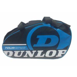 Paletero Dunlop Tour