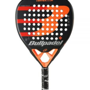 BULLPADEL VERTEX 2 JUNIOR