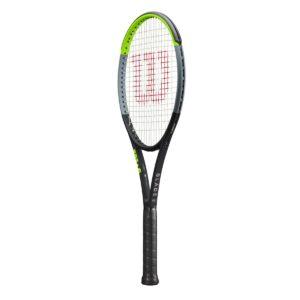 Raqueta de tenis Blade 100L V7