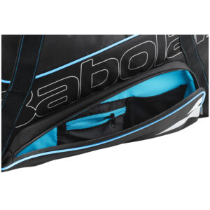 Babolat Xplore Competition Bag Black/Blue