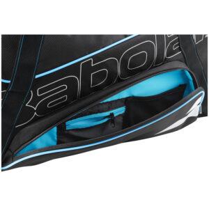 Babolat Xplore Competition Bag Black/Blue
