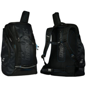 BACKPACK MAXI TEAM