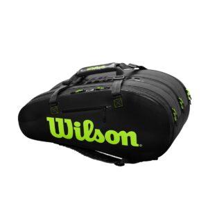 WILSON SUPER TOUR