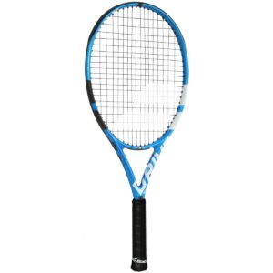 RAQUETA BABOLAT PURE DRIVE JUNIOR 25