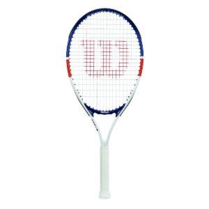Roland Garros Elite 26